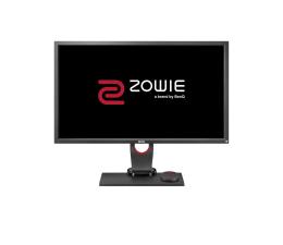 """Monitor LED 24"""" BenQ ZOWIE XL2430 czarny"""