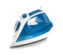 Żelazko Bosch TDA1023010