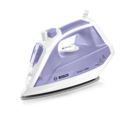 Żelazko Bosch Sensixx'x TDA1022000