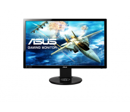 "Monitor LED 24"" ASUS VG248QE Gaming"