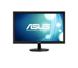 """Monitor LED 22"""" ASUS VS228NE"""
