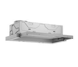 Okap kuchenny Bosch DFL064W50