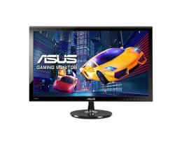 """Monitor LED 27"""" ASUS VS278H Gaming"""