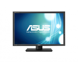 """Monitor LED 24"""" ASUS PA248Q"""