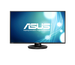 """Monitor LED 27"""" ASUS Business VN279QLB"""