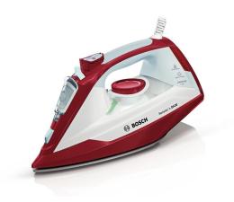 Żelazko Bosch TDA3024010