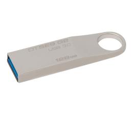 Pendrive (pamięć USB) Kingston 128GB DataTraveler SE9 G2 (USB 3.0) 100MB/s