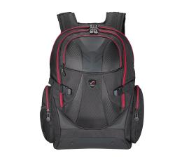 """Plecak na laptopa ASUS ROG X-Ranger Backpack 17,3"""""""