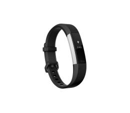 Smartband Fitbit ALTA HR L Black