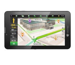 """Nawigacja samochodowa Navitel T700 7"""" Europa Dożywotnia Android 3G PRO"""