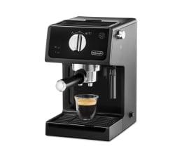 Ekspres do kawy DeLonghi ECP 31.21