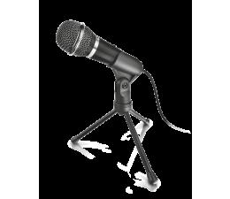 Mikrofon Trust Trust Starzz All-round