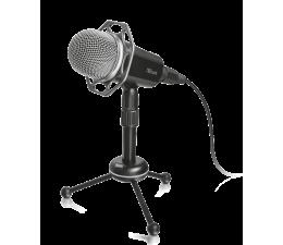 Mikrofon Trust Radi All-round (USB)