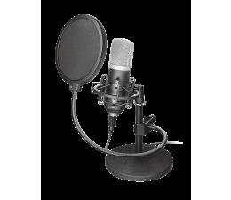 Mikrofon Trust Emita Studio (USB)