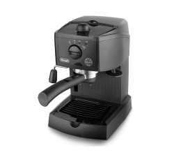 Ekspres do kawy DeLonghi EC 151.B