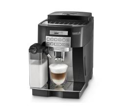 Ekspres do kawy DeLonghi ECAM 22.360.B Magnifica S