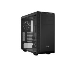Obudowa do komputera be quiet! Pure Base 600 czarna z oknem