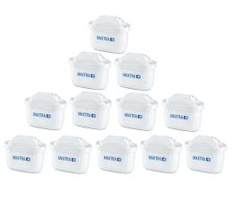 Filtracja wody Brita Wkład filtrujący MAXTRA Plus 12 szt.