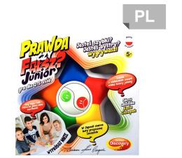 Gra dla małych dzieci Dumel Discovery Prawda Czy Fałsz? Junior 61195