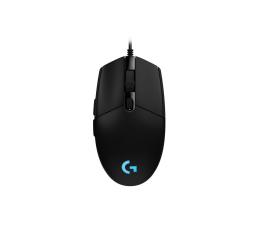 Myszka przewodowa Logitech G102