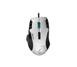 Myszka przewodowa Roccat Tyon Gaming (biała)