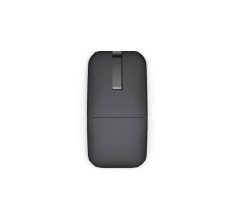 Myszka bezprzewodowa Dell WM615 Bluetooth Mouse