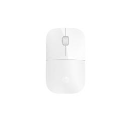 Myszka bezprzewodowa HP Z3700 Wireless Mouse (biała)