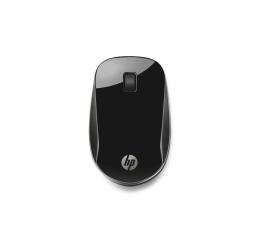 Myszka bezprzewodowa HP Z4000 Wireless Mouse (czarna)