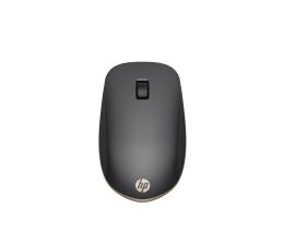 Myszka bezprzewodowa HP Z5000 Wireless Mouse Black