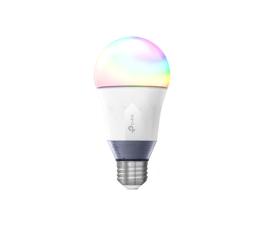 Inteligentne oświetlenie TP-Link Żarówka LED WiFi ze ściemniaczem, barwą i kolorem