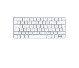 Klawiatura bezprzewodowa Apple Apple Magic Keyboard