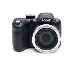 Aparat kompaktowy Kodak AZ365 czarny