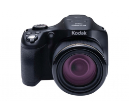 Aparat kompaktowy Kodak AZ526 czarny