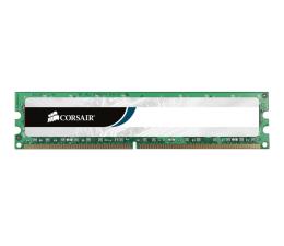 Pamięć RAM DDR3 Corsair 4GB (1x4GB) 1600MHz CL11