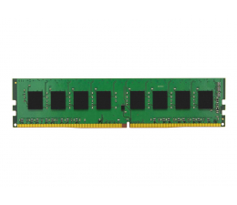 Pamięć RAM DDR3 Kingston 8GB (1x8GB) 1600MHz CL11