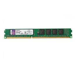 Pamięć RAM DDR3 Kingston 4GB 1600MHz CL11