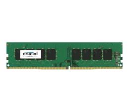 Pamięć RAM DDR4 Crucial 8GB (1x8GB) 2666MHz CL19