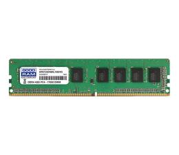 Pamięć RAM DDR4 GOODRAM 8GB 2133MHz CL15