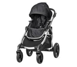 Wózek spacerowy Baby Jogger City Select Onyx