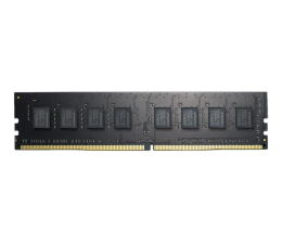 Pamięć RAM DDR4 G.SKILL 4GB (1x4GB) 2400MHz CL15 Value