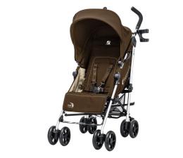 Wózek spacerowy Baby Jogger Vue Brown
