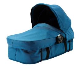 Gondola do wózka Baby Jogger Gondola do wózka City Select Teal