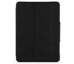 """Etui na tablet Targus Pro-Tek Case iPad Pro 10.5"""" czarny"""
