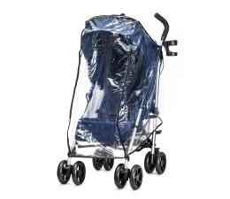 Akcesoria do wózków Baby Jogger Folia przeciwdeszczowa do wózka Vue