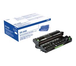Bęben do drukarki Brother DR3400 do 50000 str. (DR-3400)