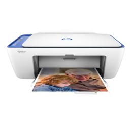 Urządzenie wiel. atramentowe HP DeskJet 2630