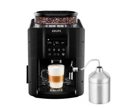 Ekspres do kawy Krups Roma EA8160