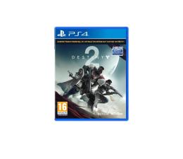 Gra na PlayStation 4 Activision DESTINY 2