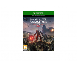 Gra na Xbox One Microsoft Halo Wars 2