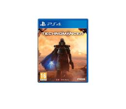 Gra na PlayStation 4 Spiders Technomancer